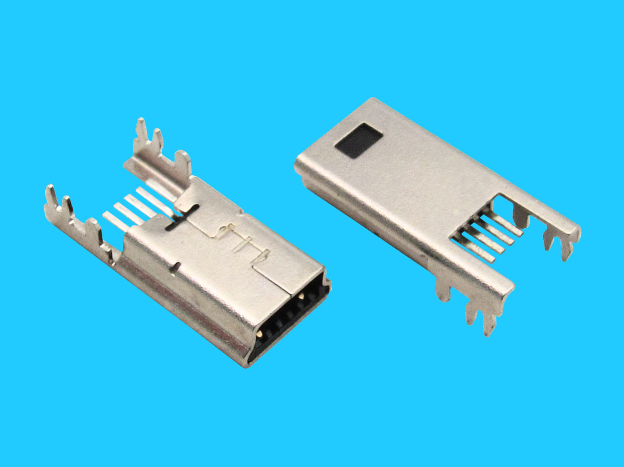 Morethanall Incltd Wire To Board Connectors Usb Circuit Connector Click Enter Inquiry System