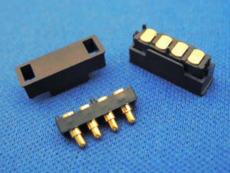 Morethanall Inc Ltd Wire To Board Connectors Wire To