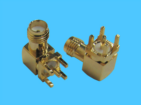 Product Harness Main further Oem Term Chrysler furthermore Tm as well C E Dc further Maxresdefault. on wire harness connectors terminals